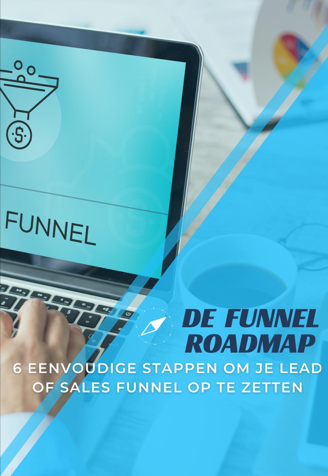 Funnel Roadmap