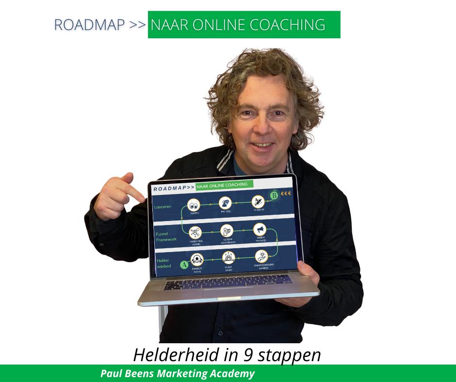 Roadmap-2.0